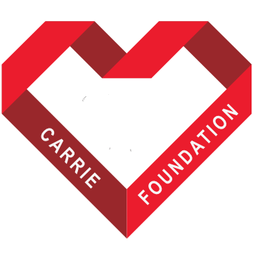 Tj Carrie Foundation